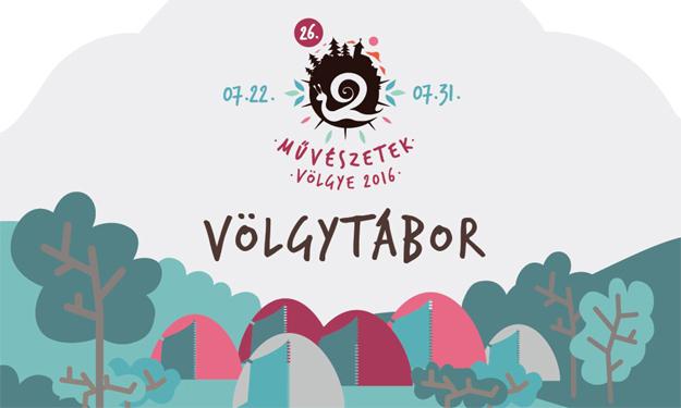 volgytabor-2016
