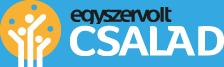 logo_egyszervolt_csalad.png